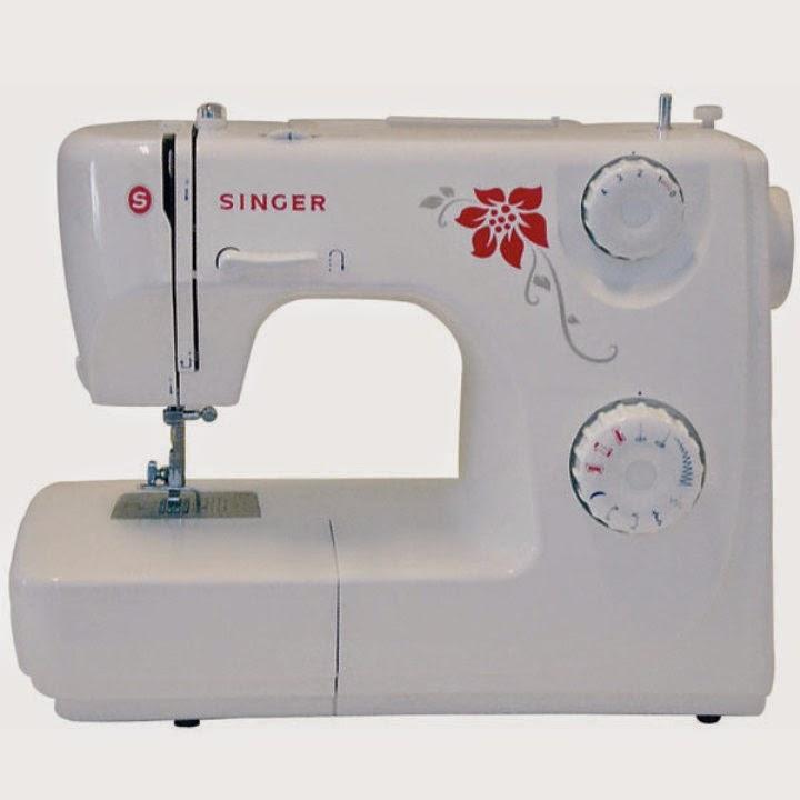 I love artigianato la moda del momento non vi piace la for Ipercoop macchina da cucire