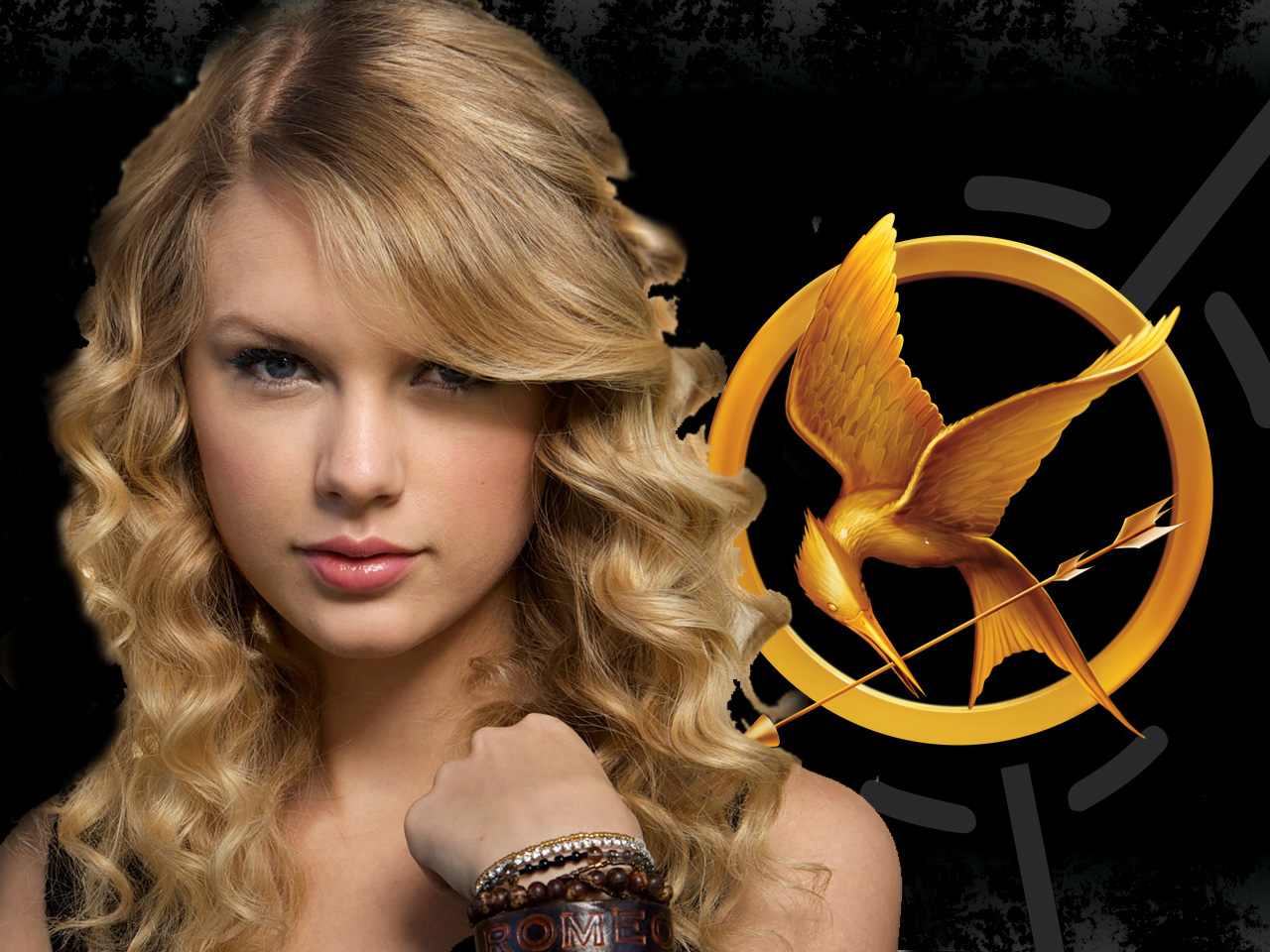 http://3.bp.blogspot.com/-_cDCtGcnm70/TvRJ-NZDXTI/AAAAAAAAG2Q/DdBc9vc1pHc/s1600/The-Hunger-Games-the-hunger-game-trilogy-2624991-1280-960.jpg