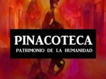Pinacoteca Patrimonio de la Humanidad