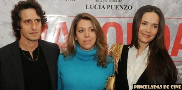 médico, aleman, Wakolda, Lucía, Puenzo