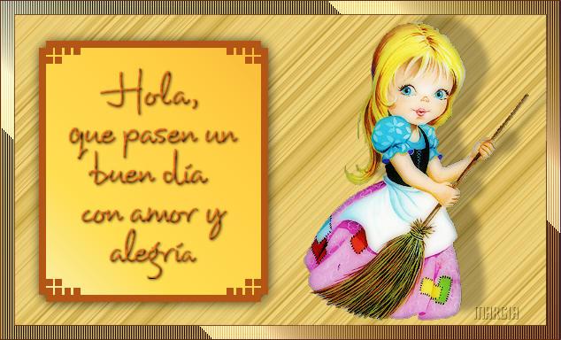 Buen dia-Feliz dia 2005-10-30_Hola+buen+d%25C3%25ADa-02