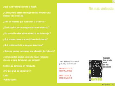 http://www.acnur.org/nuevaspaginas/presentacionmujer/25nov_violencia_contra_mujer.html