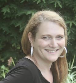Deborah Vlock (aka Anna Delaunay)