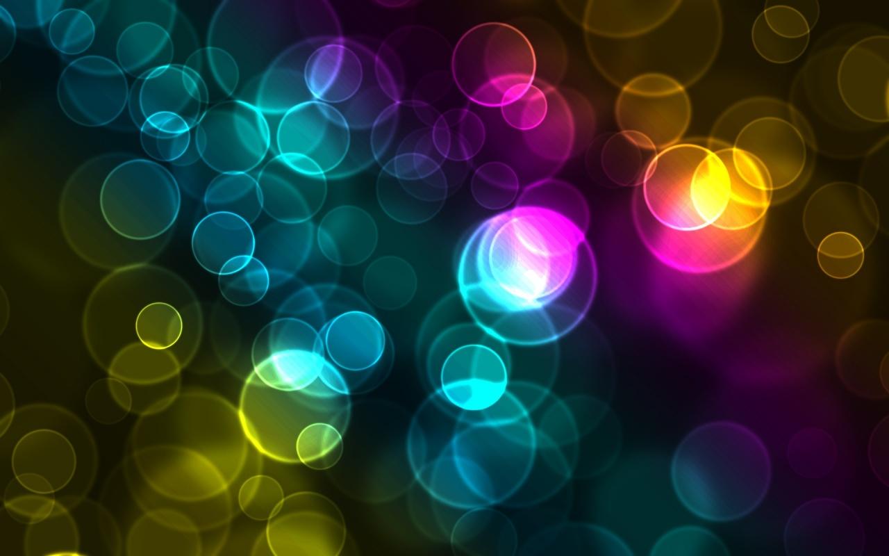 http://3.bp.blogspot.com/-_cGXuC98ZEA/UEknMazQ_eI/AAAAAAAAEt8/ewpBN5XgWjk/s1600/colorful_bokeh-1280x800.jpg