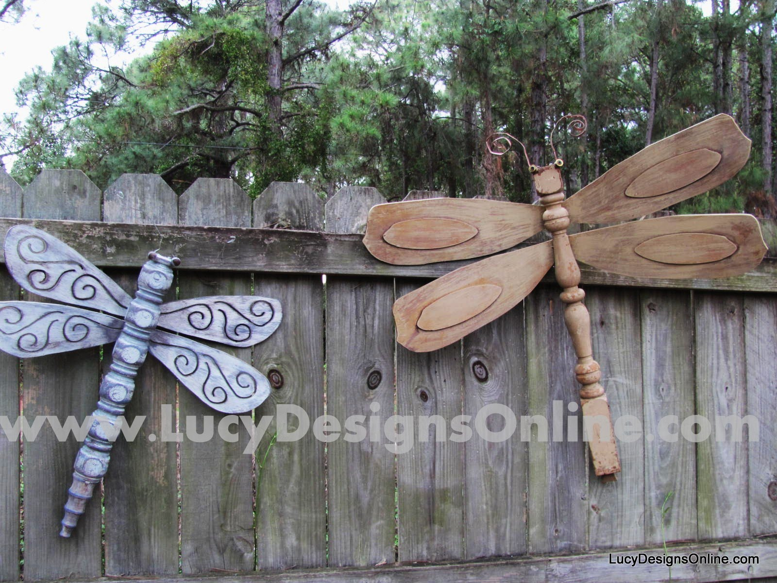Table leg dragonflies part 1 lucy designs table leg dragonflies part 1 aloadofball Image collections