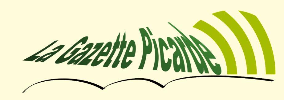 La Gazette Picarde