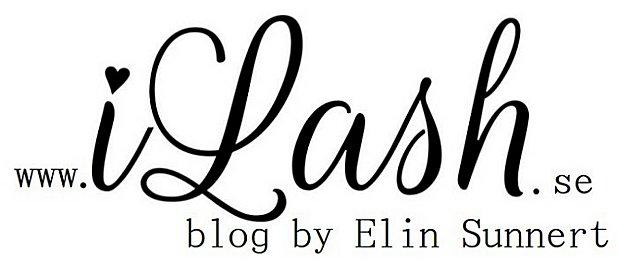 iLash by Elin Sunnert