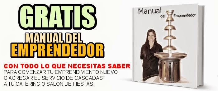 Gratis Manual del Emprendedor