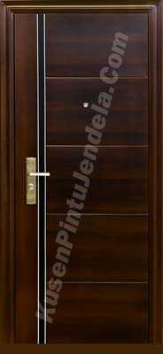 Pintu Minimalis 2