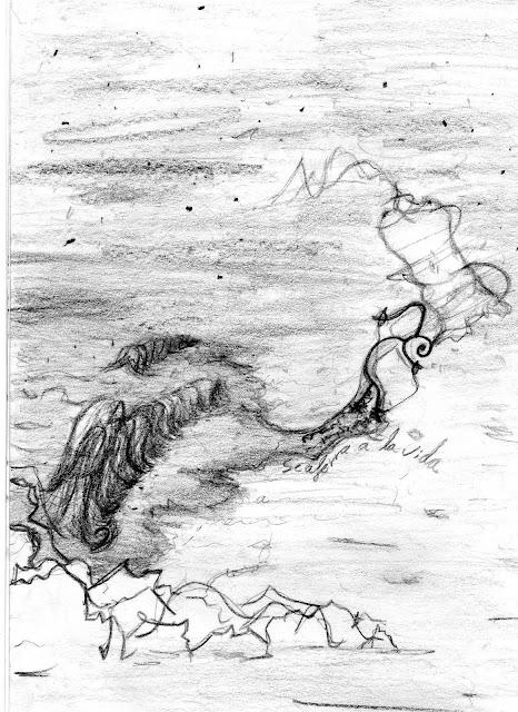 Tierra Húmeda