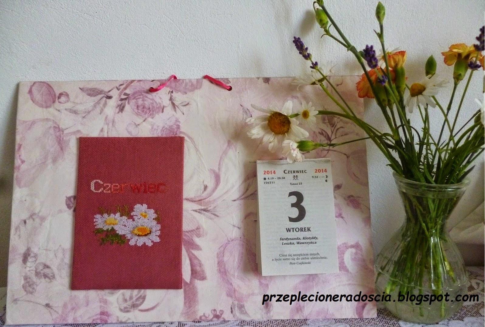 http://przeplecioneradoscia.blogspot.ru/2014/06/sal-cz-6.html