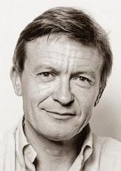 Jean Echenoz - Autor
