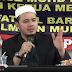 Ustaz Fathul Bari - Adakah Malaysia Adalah Negara Islam..??