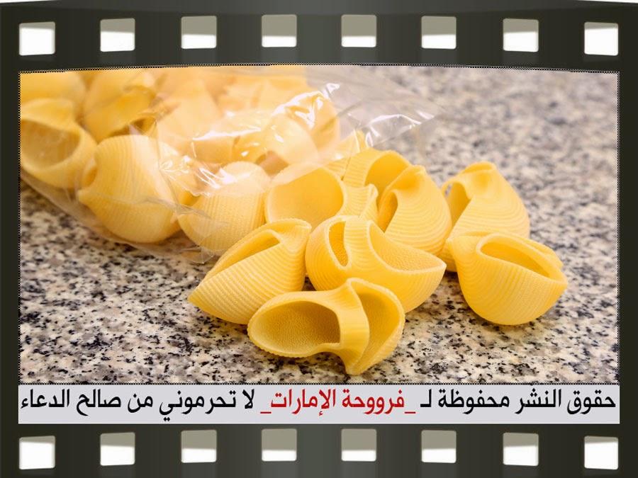 http://3.bp.blogspot.com/-_cOCw-G7v2M/VJ6c8VwSC8I/AAAAAAAAEfo/CI2IeDmlm7U/s1600/3.jpg