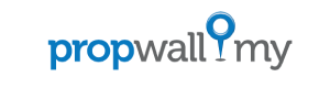 Find us on Propwall