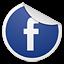 Η Λαϊκη Συνελευση Καλλιθεας στο Facebook
