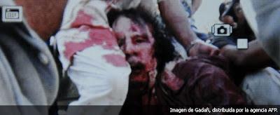 ha muerto gadafi Kadafi%2Bnampio