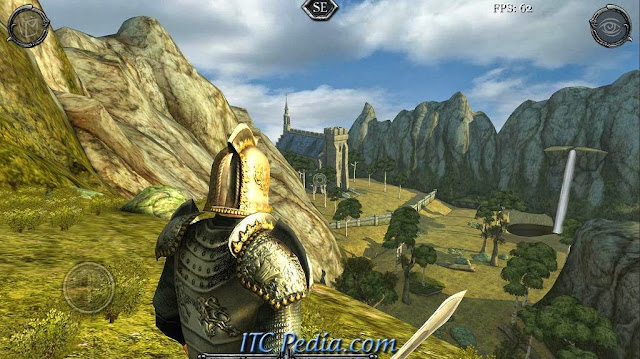[ITC Pedia.com] [PL] RAVENSWORD SHADOWLANDS FULL CRACKED