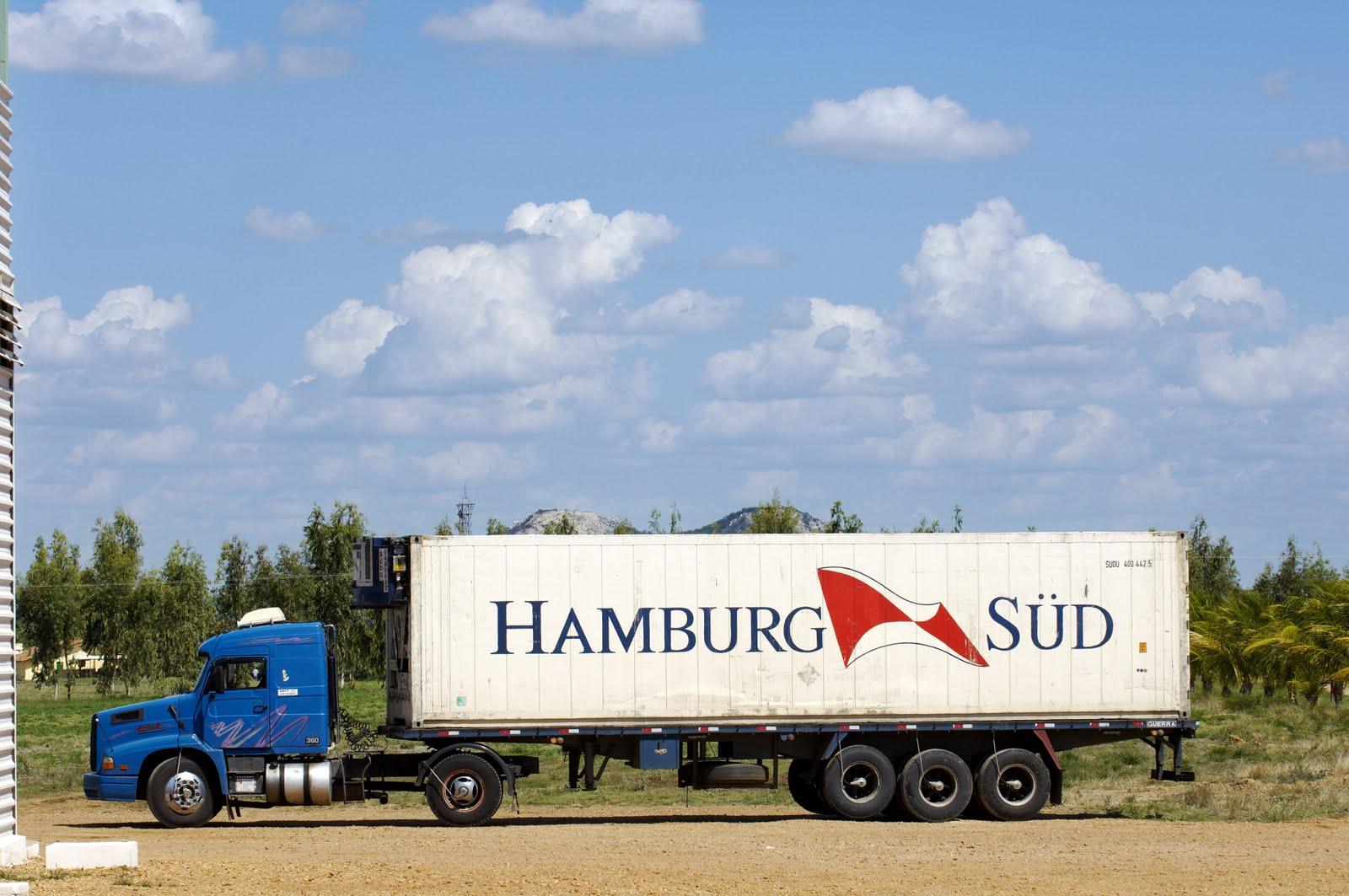 Canada shipping act canada shipping companies canada shipping tracking
