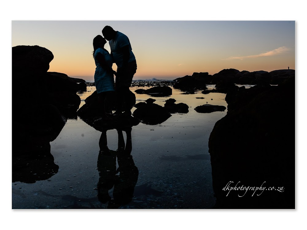 DK Photography BLOG+LAST-165 Stacy & Douglas's Engagement Shoot  Cape Town Wedding photographer