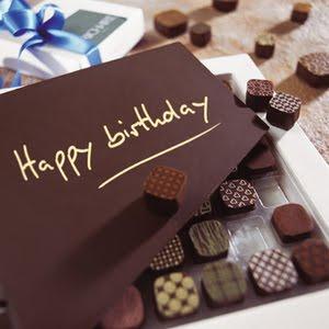http://3.bp.blogspot.com/-_cT9h5isQaw/Tanemi2JxZI/AAAAAAAAADs/RHlUX7GIles/s1600/76-Happy-Birthday-01.jpg