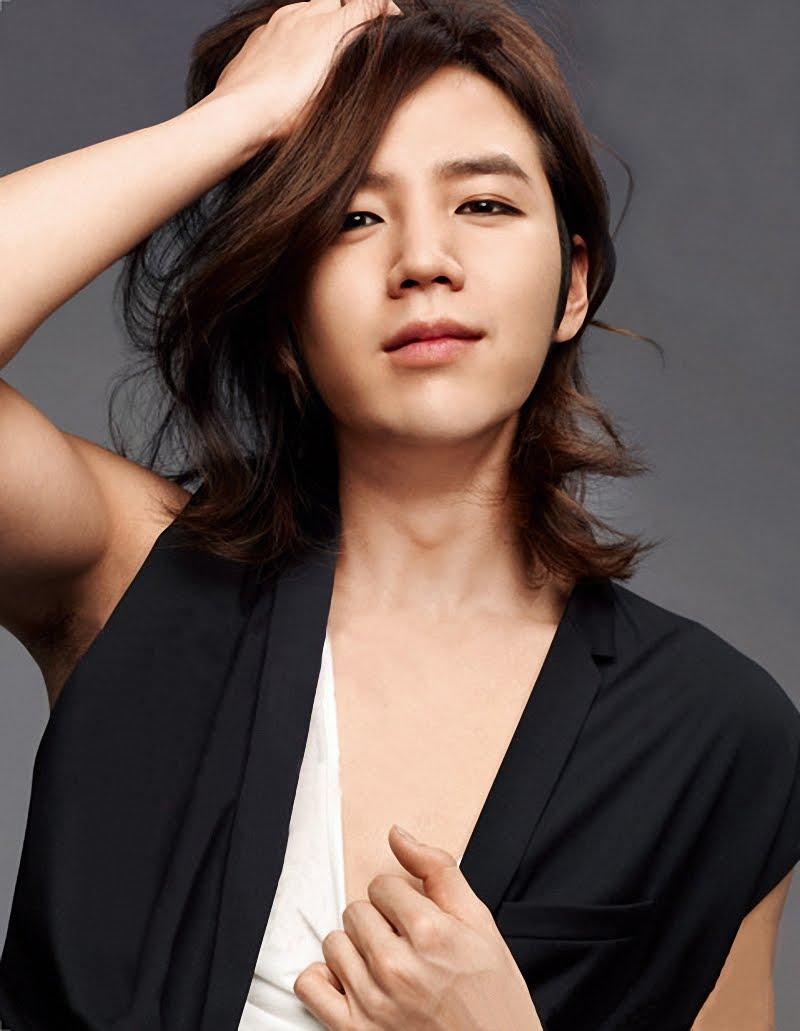 Song joong ki hee chul dating 4