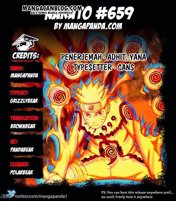 Dilarang COPAS - situs resmi www.mangacanblog.com - Komik naruto 659 - limbo hengoku 660 Indonesia naruto 659 - limbo hengoku Terbaru  Baca Manga Komik Indonesia Mangacan