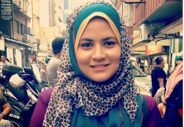 Ana Raffali Kini Hamil, Kongsi Berita Gembira Di Instagram
