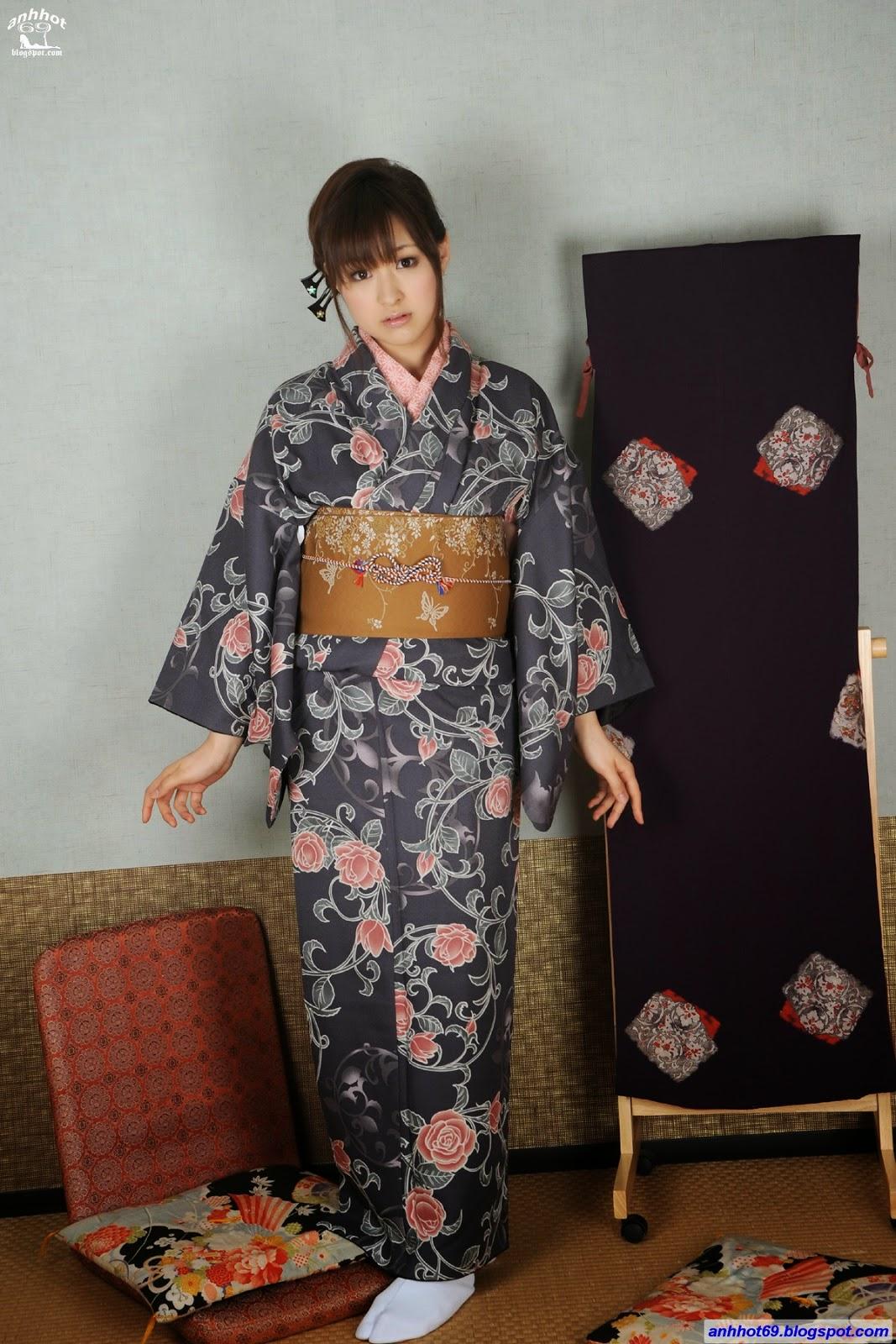 yukiko-suo-00711565
