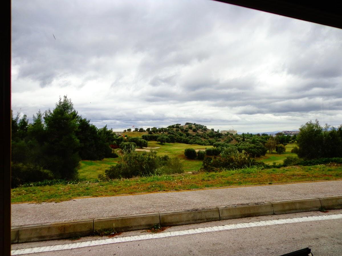 Порто-Каррас