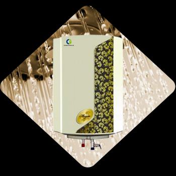 Crompton Greaves Magna (ASWH1025) Online, India - Pumpkart.com