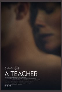 A Teacher 2013 Watch Online