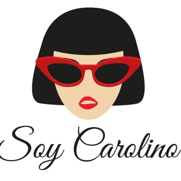 Soycarolino tienda online