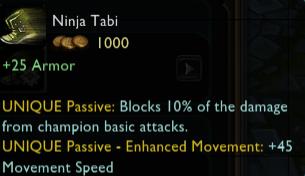 Image result for ninja tabi lol