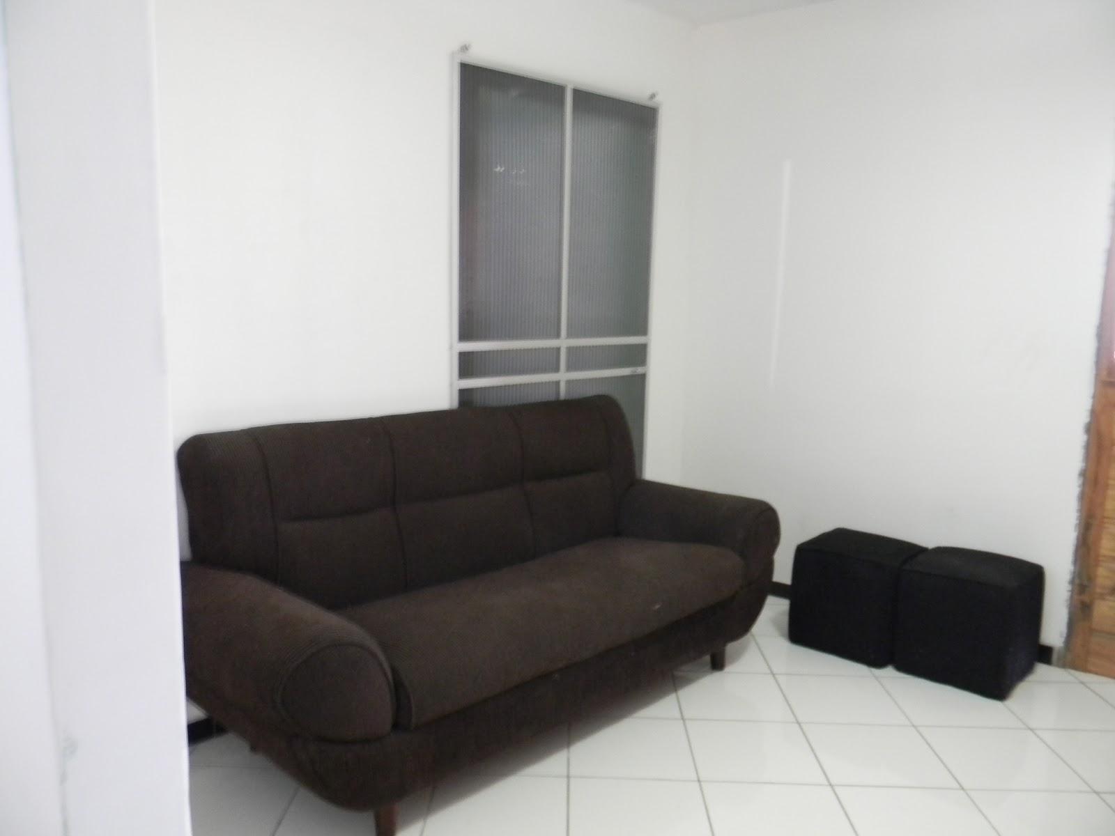 Minha Sala quero ajuda para decorar!!! ~ Recicle sua Casa #7E624B 1600x1200