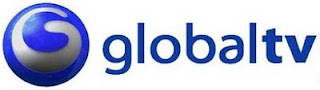 GLOBAL TV STREAMING - Nonton Global TV Online