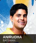 Srikkanth-Anirudha-csk-clt20