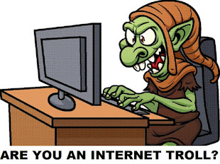 Internet Trolls Fake Negative Reviews Sarasota, Jeremy Mills, Ross Weston, Phyllis Misner etc
