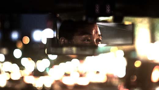 Taxistas informan haber recogido a fantasmas a partir del Tsunami del 2011