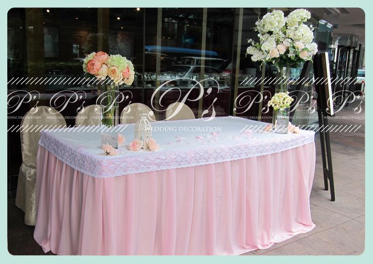 ps wedding decoration bobo amp sonny wedding decoration