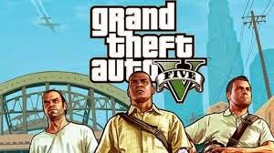Grand Theft Auto 5 PS3 Cheat