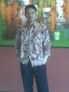 MBAH HERU