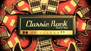 Live ClassicRock