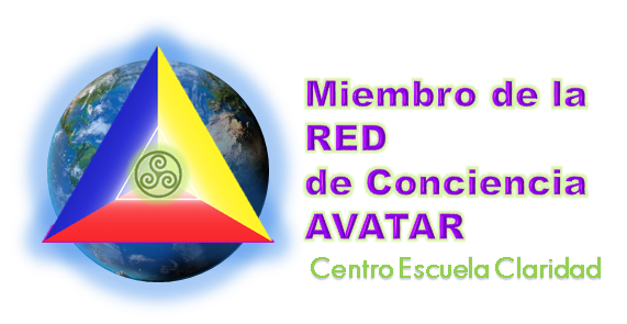 RED DE CONCIENCIA AVATAR