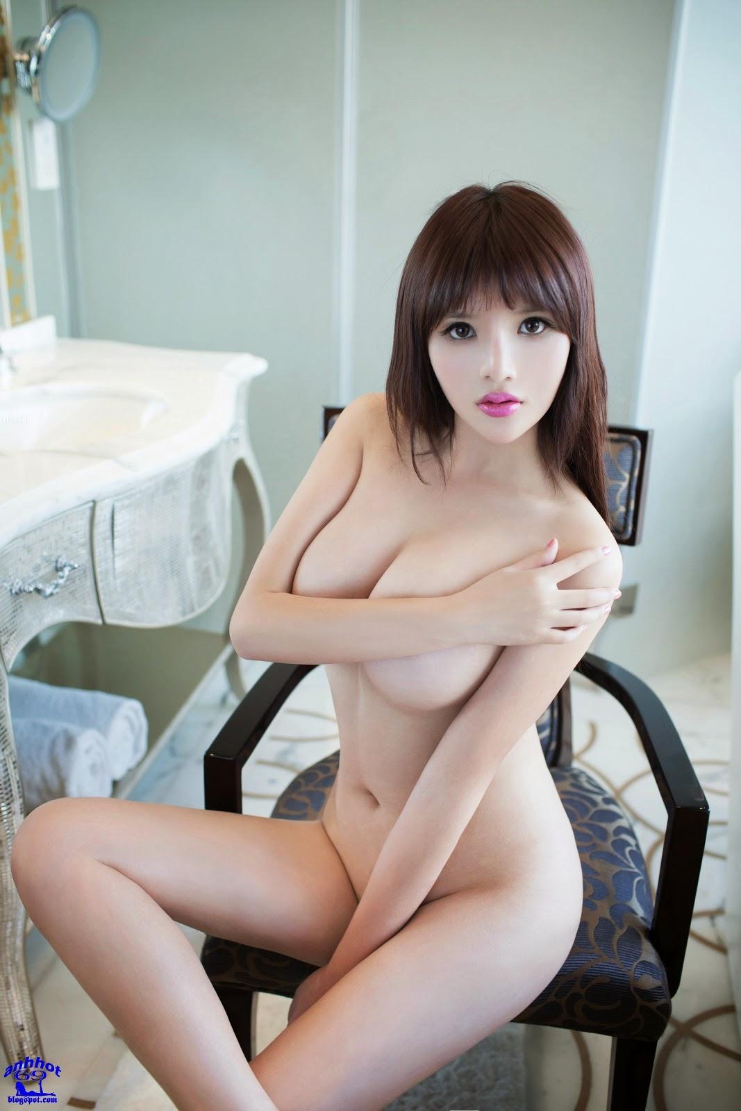 TuiGirl-2014.09.23-NO.038_36