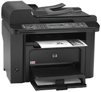 HP LaserJet Pro M1536dnf MFP Driver Download For Mac, Windows, Linux