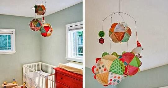 d co fait main fabriquer son mobile pour b b. Black Bedroom Furniture Sets. Home Design Ideas