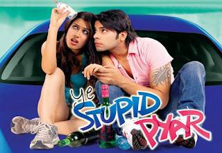Ye Stupid Pyar (2011) mediafire movie wallpaper songs Download{ilovemediafire.blogspot.com}