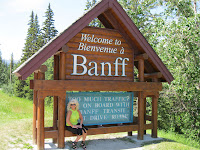 Canada - Banff | Mikki Williams