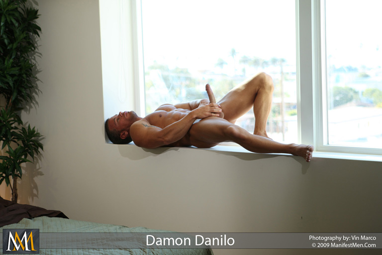gay super dotati danilo escort